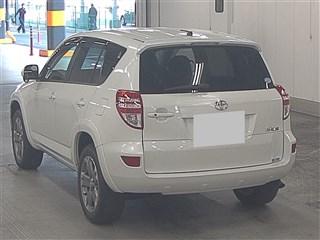 Import and buy TOYOTA RAV4 2014 from Japan to Nairobi, Kenya