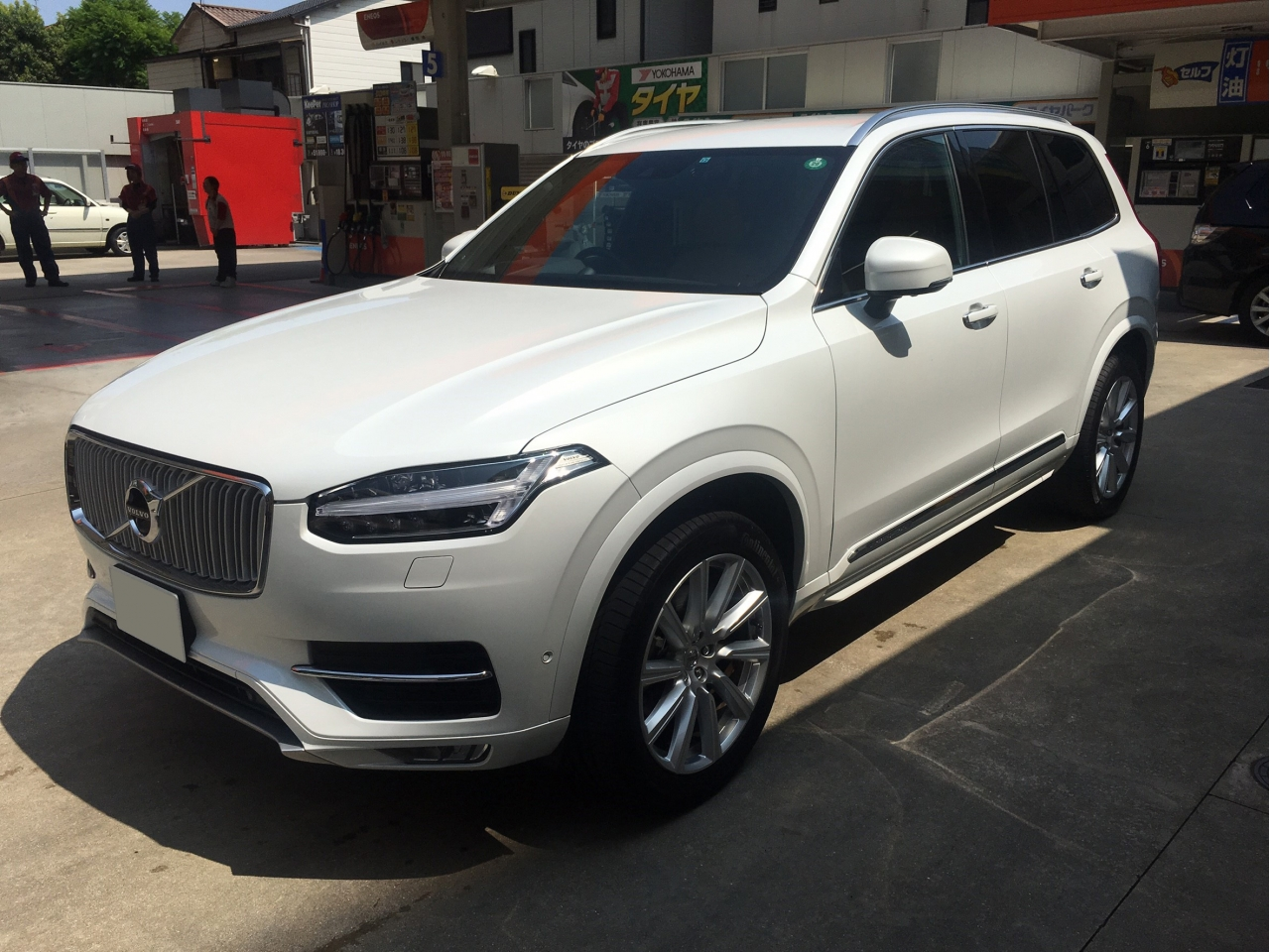 price volvo in image uae prices archives car within tag auto update