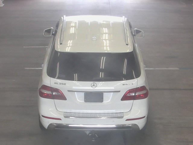 Import and buy MERCEDES BENZ GLE CLASS 2013 from Japan to Nairobi, Kenya