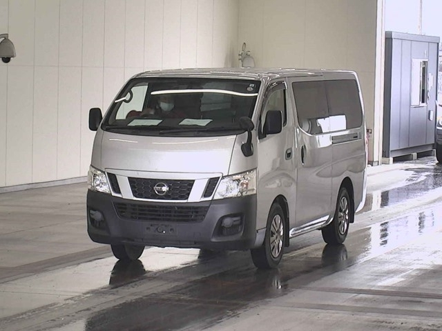 Import and buy NISSAN OTHER 2015 from Japan to Nairobi, Kenya