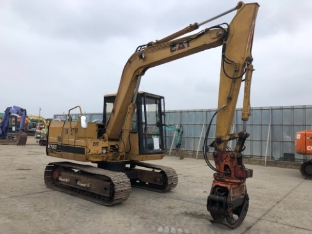 Import and buy OTHERS CAT 2019 from Japan to Nairobi, Kenya