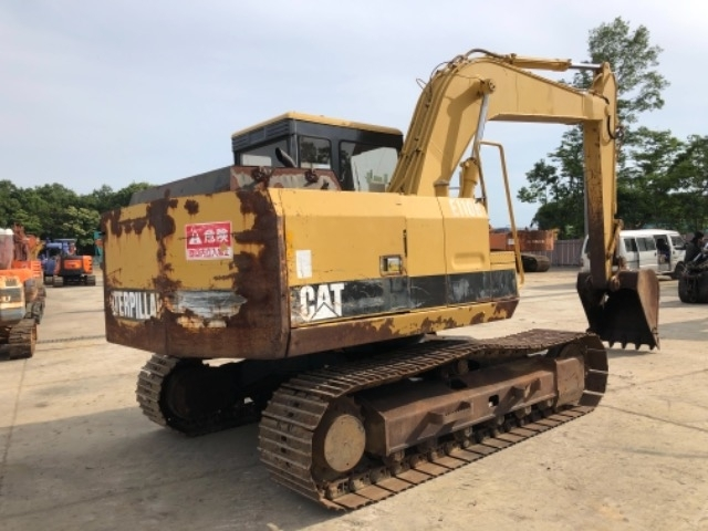 Import and buy OTHERS CAT 2020 from Japan to Nairobi, Kenya