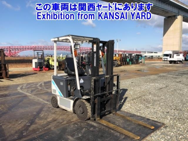 Import and buy OTHERS OTHER 2015 from Japan to Nairobi, Kenya