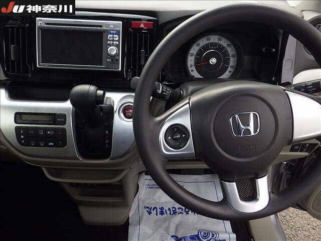 Import and buy HONDA N WGN 2017 from Japan to Nairobi, Kenya