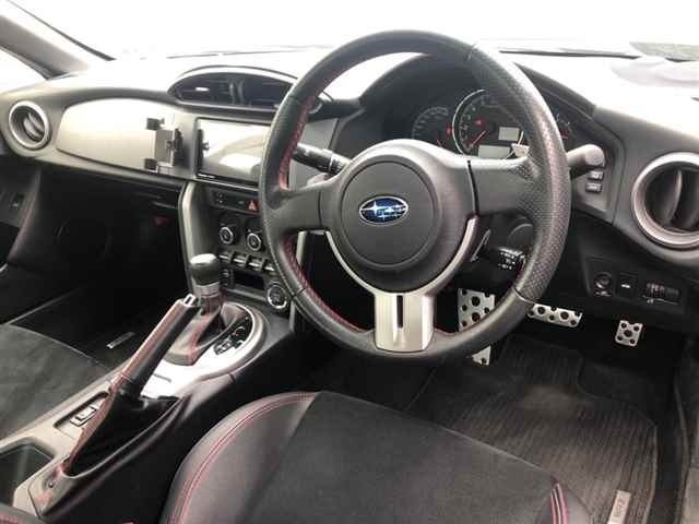 Import and buy SUBARU BRZ 2014 from Japan to Nairobi, Kenya