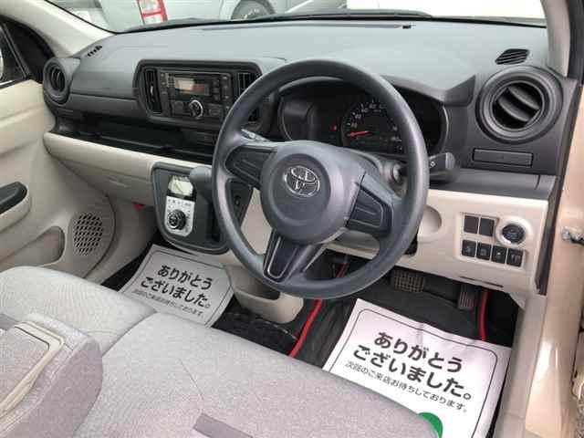 Import and buy TOYOTA PASSO 2016 from Japan to Nairobi, Kenya