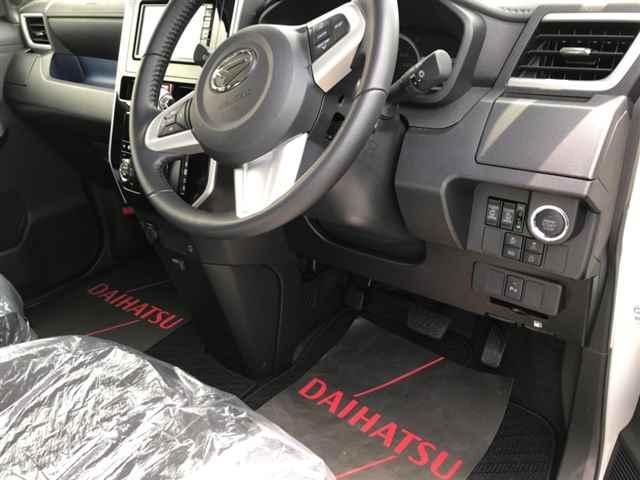 Import and buy DAIHATSU THOR 2019 from Japan to Nairobi, Kenya