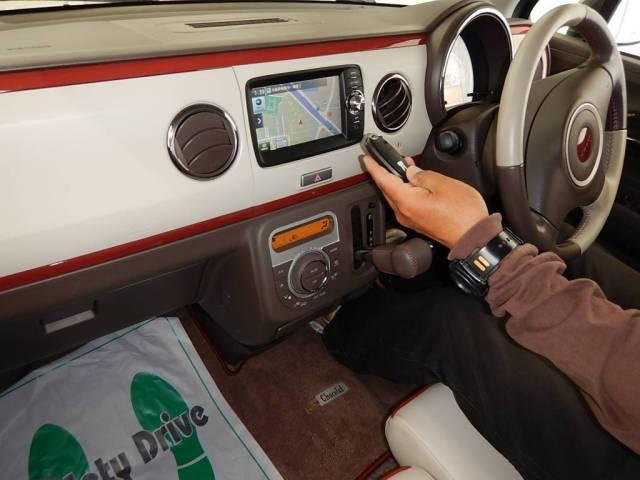 Import and buy SUZUKI LAPIN 2014 from Japan to Nairobi, Kenya