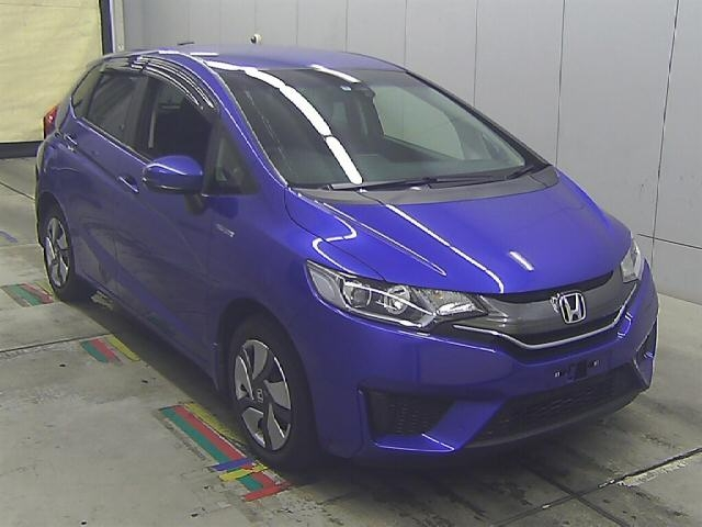 Import and buy HONDA N BOX 2017 from Japan to Nairobi, Kenya