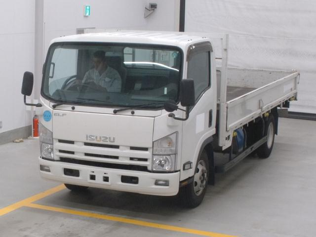buy import isuzu elf truck 2012 to kenya from japan auction rh carimports co ke Yamaha Motor Diagrams
