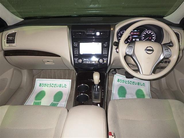 Import and buy NISSAN TEANA 2014 from Japan to Nairobi, Kenya