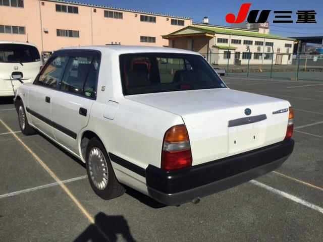 Import and buy TOYOTA CROWN COMFORT 2014 from Japan to Nairobi, Kenya