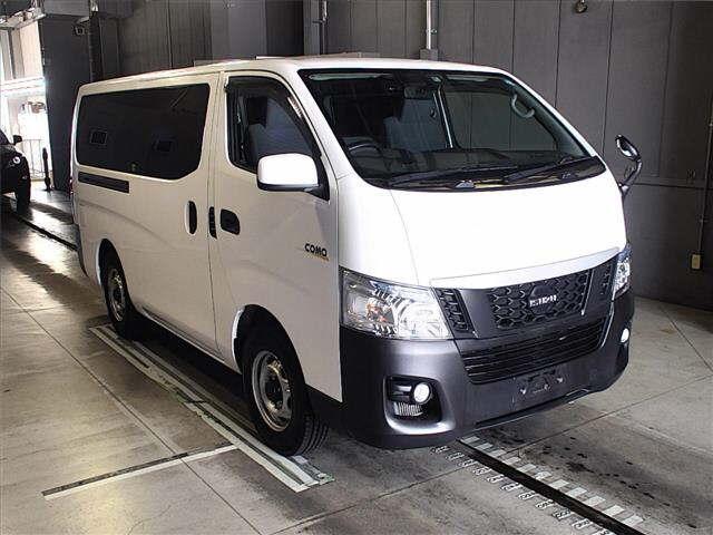 Import and buy ISUZU COMO 2014 from Japan to Nairobi, Kenya