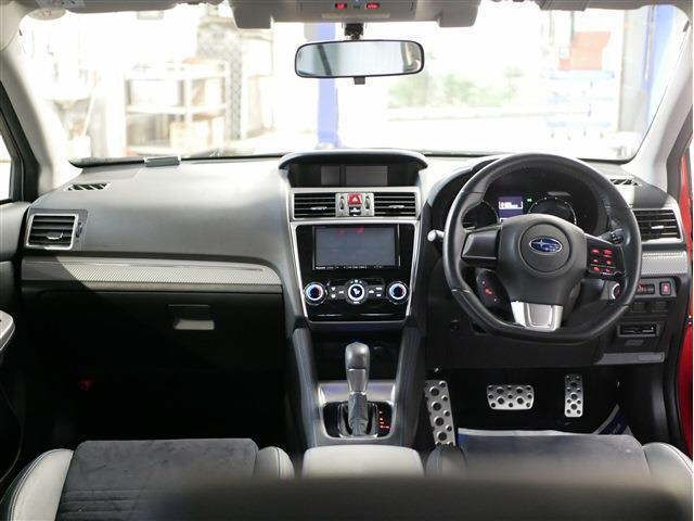 Import and buy SUBARU LEVORG 2014 from Japan to Nairobi, Kenya