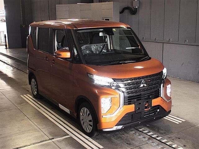 Import and buy MITSUBISHI OTHER 2020 from Japan to Nairobi, Kenya