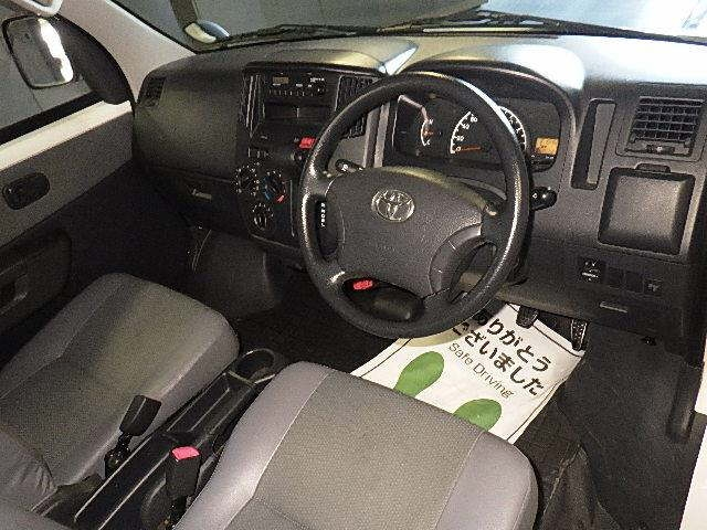 Import and buy TOYOTA TOWN ACE TRUCK 2014 from Japan to Nairobi, Kenya