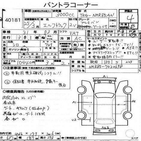 Isuzu Kes Diagram - Great Installation Of Wiring Diagram • on 1950 chevy alternator, 1950 chevy brake, 1988 chevy s10 fuse block diagram, 1950 chevy horn, 1950 chevy accessories, 1950 chevy power steering, 1950 chevy starter wiring, 1950 chevy neutral safety switch, 1950 chevy radio, 1950 chevy wiper motor, 1950 chevy distributor, 1950 chevy headlights, 1950 chevy rear suspension, 1950 chevy automatic transmission, 1950 chevy parts, 1950 chevy turn signals, 1950 chevy brochure, 1950 chevy fuel gauge, 88 chevy speedometer diagram, 1950 chevy bumper guards,
