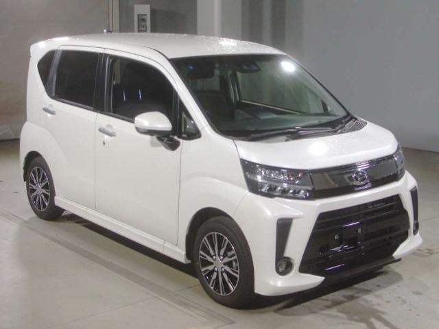 Import and buy HONDA LIFE 2018 from Japan to Nairobi, Kenya