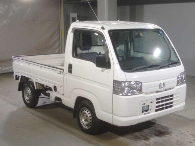 Import and buy HONDA ACTY TRUCK 2014 from Japan to Nairobi, Kenya