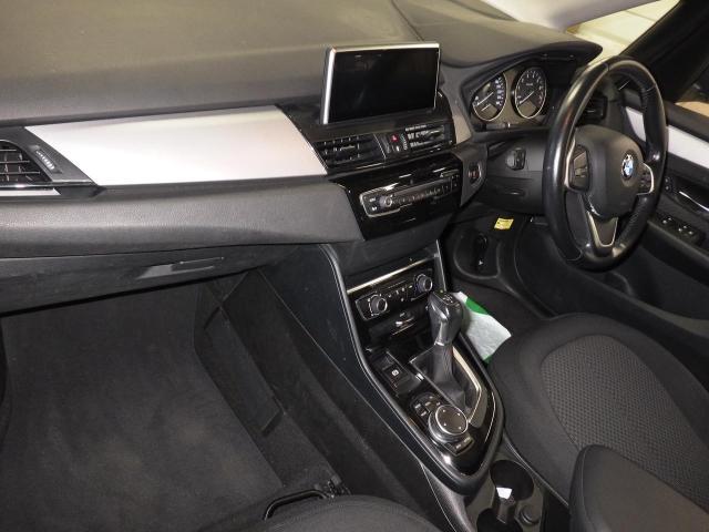 Import and buy BMW 2 SERIES 2015 from Japan to Nairobi, Kenya