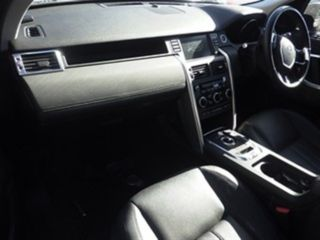Import and buy LAND ROVER DISCOVERY SPORT 2015 from Japan to Nairobi, Kenya