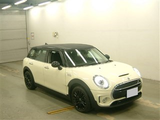 Import and buy MINI OTHER 2017 from Japan to Nairobi, Kenya