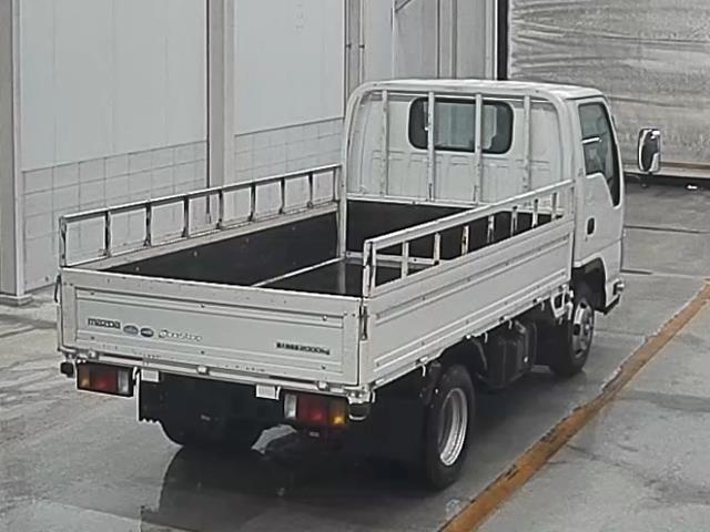 Import and buy MAZDA TITAN 2017 from Japan to Nairobi, Kenya