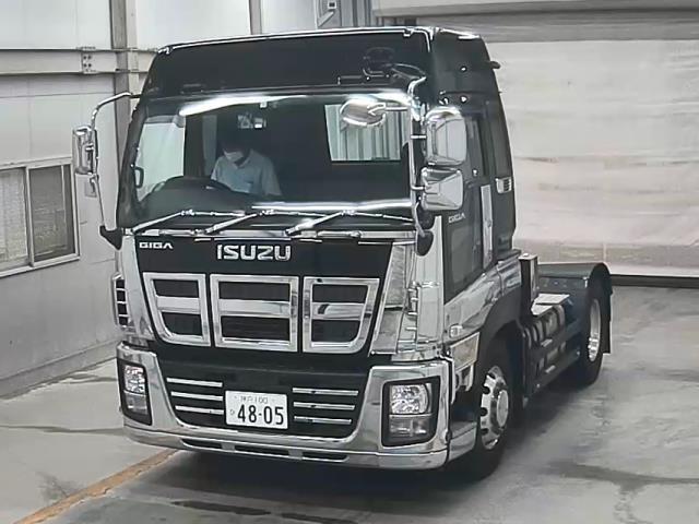Import and buy ISUZU TRUCK 2014 from Japan to Nairobi, Kenya