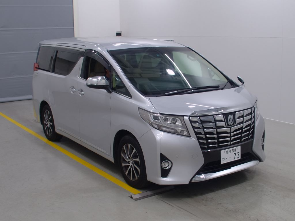 Kekurangan Toyota Alphard 2016 Harga