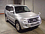 Import and buy MITSUBISHI PAJERO 2012 from Japan to Nairobi, Kenya