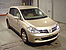 Import and buy NISSAN TIIDA 2012 from Japan to Nairobi, Kenya