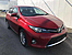 Import and buy TOYOTA AURIS 2012 from Japan to Nairobi, Kenya