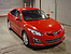 Import and buy MAZDA ATENZA SPORT 2012 from Japan to Nairobi, Kenya