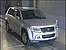 Import and buy SUZUKI ESCUDO 2012 from Japan to Nairobi, Kenya