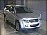 Import and buy SUZUKI ESCUDO 2012 from Japan to Nairobi, Kenya