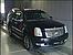 Import and buy GM CADILLAC ALLANTE 2014 from Japan to Nairobi, Kenya