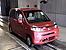 Import and buy HONDA LIFE 2012 from Japan to Nairobi, Kenya