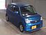 Import and buy NISSAN MOCO 2012 from Japan to Nairobi, Kenya