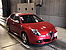 Import and buy ALFAROMEO ALFA ROMEO GIULIETTA 2012 from Japan to Nairobi, Kenya