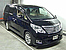 Import and buy TOYOTA ALPHARD 2012 from Japan to Nairobi, Kenya